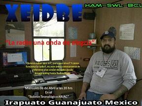 2016-04-06_radio_06abr16