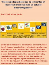 2016-04-13_efectos__radiaciones_no_ionizantes
