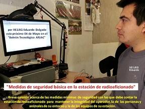 2016-05-04_medidasseguridadradioaficionado