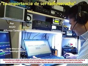 2016-05-25_radioescucha_editado