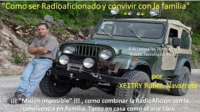 2016-06-08_radioaficion_familia_xe1try