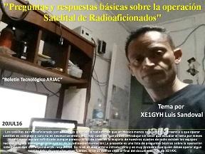 2016-07-20_preguntas_y_respuestas_basicas_operacion_satelite