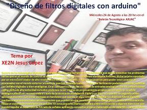 2016-08-25_filtros_digitales_arduino_xe2n_24ago16