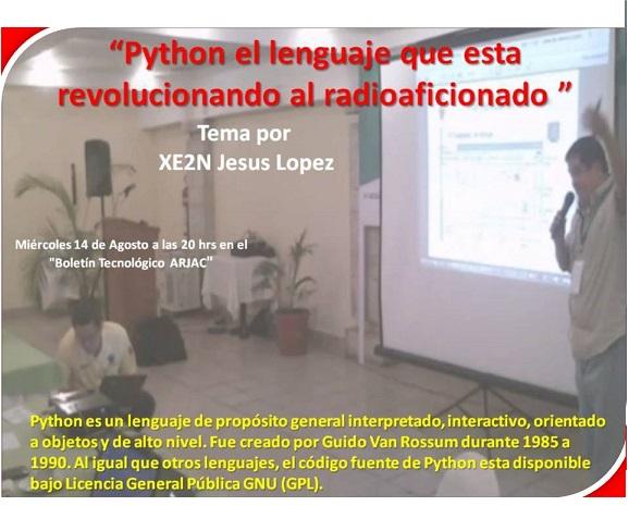 2016-09-14_python_radioaficionado_xe2n