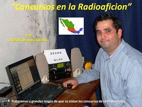 2017-01-26_concursos_radioaficionados_xe2ok_25ene17