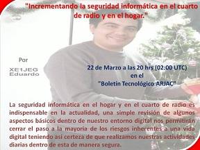 2017-03-22_incrementando_seguridad_informática