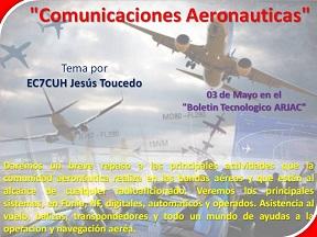 2017-05-04_comunicaciones_aeronáuticas_ec7cuh_03may17