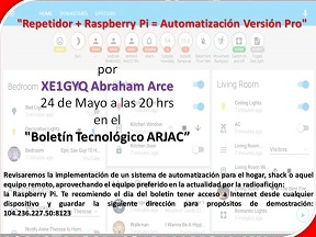 2017-05-25_raspberry_pi_mas_automatizacion_xe1gyq_240517
