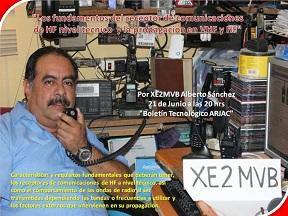 2017-06-22_fundamentos_receptor_comunicaciones_hf_xe2mvb