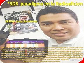 2017-09-14_sdr_jesus_sarmiento
