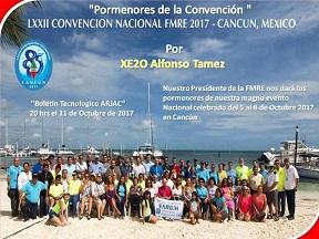 2017-10-12_pormenores_convencion_fmre_cancun_2017_xe2o