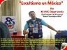 2018-02-28_escultismo_en_méxico_xe1ydc_28feb18