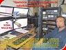 2018-03-14_operacion_remota_radioaficionados