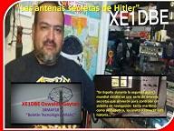 2018-05-17_las_antenas_secretas_de_hitler