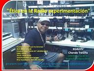 2018-05-31_etica_en_la_radioexperimentacion