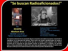 2018-06-07_se_buscan_radioaficionados