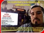 2018-07-12_la_creatividad_y_la_inovacion_de_radioaficionado
