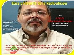 2018-07-26_etica_filosofia_radioaficion