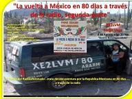 2018-08-09_la_vuelta_mexico_80_2a_parte