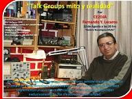 2018-08-22_talkgroups_mito_y_realidad