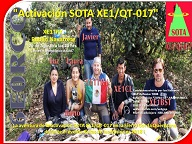 2018-08-29_activación_sota_xe1_qt_01