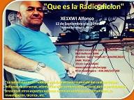 2018-09-13_que_es_la_radioaficion_xe1xws
