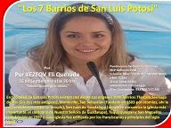 2018-09-26_los_7_barrios_de_san_luis_potosí