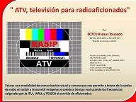2018-10-19_atv_televisión_para_radioaficionado