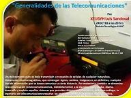 2018-10-24_generalidades_de_las_telecomunicaciones