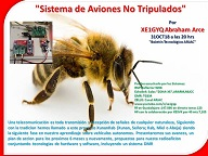 2018-11-01_drones_no_tripulados_xe1gyq