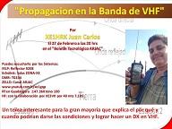 2019-03-07_propagacion_banda_vhf