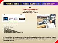 2019-04-04_platica_modos_digitales_radioaficion