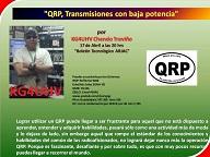 2019-04-25_qrp_transmisiones_baja_potencia
