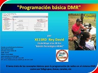 2019-05-16_programacion_basica_dmr