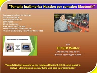 2019-05-30_2019-05-30_pantalla_inalambrica_conexion_bluetooth