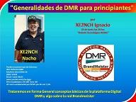 2019-06-06_generalidadesdmrprincipiantes