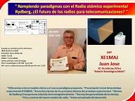 2019-07-11_radioatómicoexperimentalrydberg