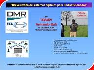 2019-08-01_breve_reseña_sistemas_digitales_radioaficionados_tg8akv
