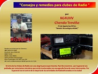 2019-08-22_consejos_remediosradioclubes