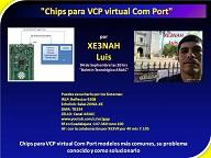2019-09-05_chipsvcpvirtualcomport_xe3nah