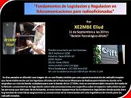 2019-09-12_legislacionyregulacionift_xe2mbe