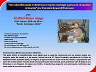 2020-02-06_ser_radioaficionadoa_en_2019_conversación_nostalgia_xe3pno