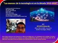 2020-02-13_avancestecnologia2010_2020