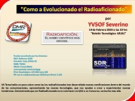 2020-02-20_como_evolucionado_radioaficionado_yv5of
