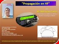 2020-02-27_propagacion_en_hf_xe1wr