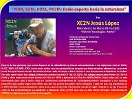 2020-03-12_xe2n_iota