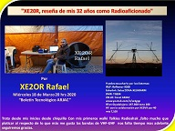 2020-03-18_xe20rreseña32añosradioaficionado