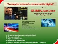 2020-03-26_conceptosbrevescomunicaciondigitalxe1maj