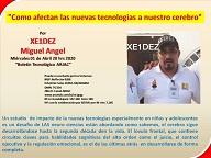 2020-04-01_como_afectan_nuevas_tecnologias_al_cerebro