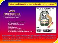 2020-04-09_dvswitch_xe3vk